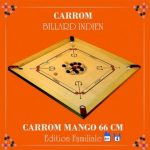 carrom-billard-indien